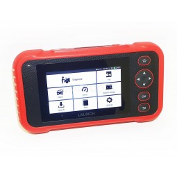 Launch CRP 123 Evo - Diagnostic equipment