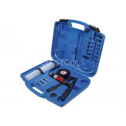 Vacuum / pressure tester AT-486 - Workshop tools