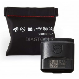OBDeleven pouch - Diagnostic equipment