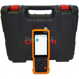 Launch Pilot TPMS - Diagnostic equipment