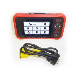 Launch CRP 129 Evo - Diagnostic equipment