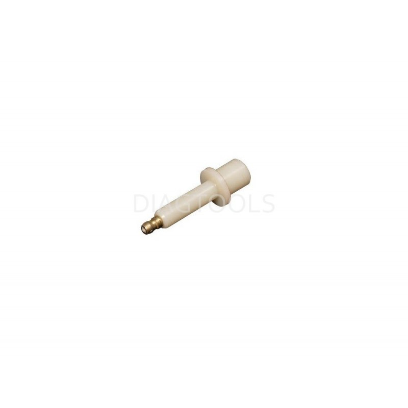 Injectorservice spark plug wire adapter - Measuring equipment