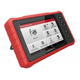 Launch X-431 Euro Mini - Diagnostic equipment